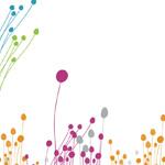 Balans zoeken tussen baan en bloggen