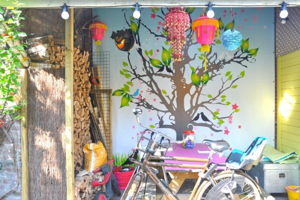 tuin3 veranda