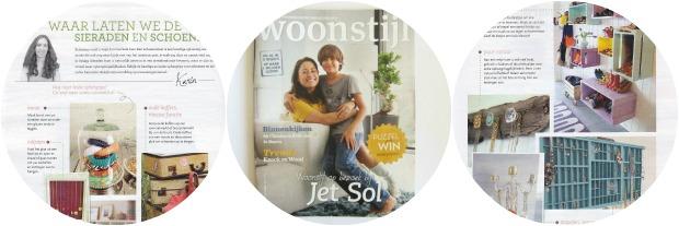 woonstijlmagazine