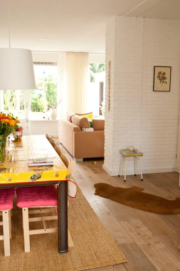 Livingroom+dinnertable
