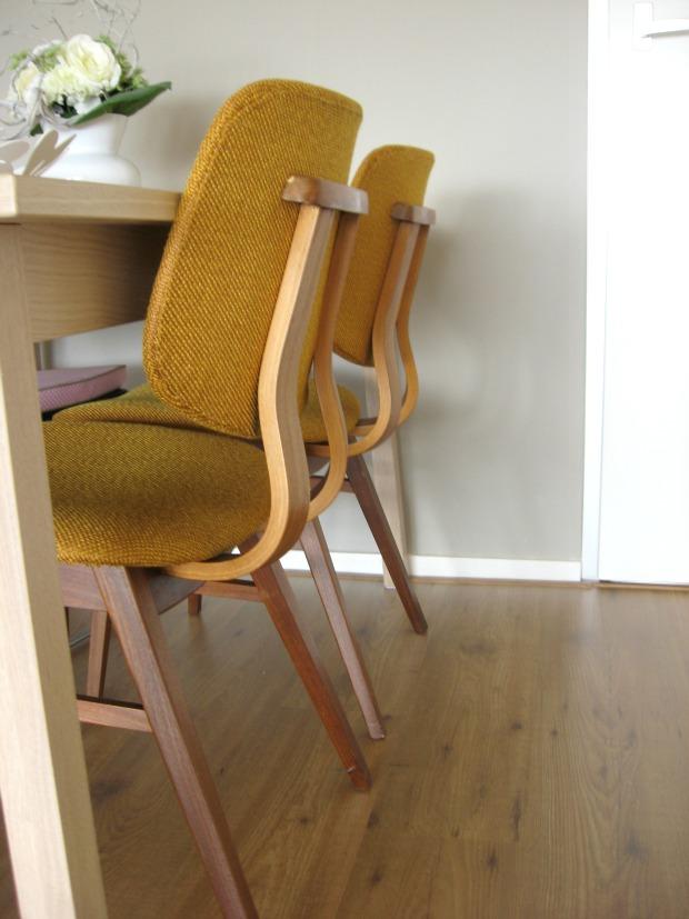 stoelen-eetkamer