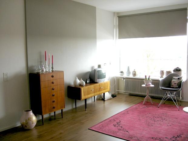 woonkamer-geheel