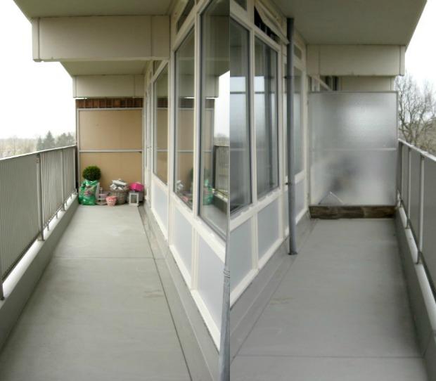 balkon-voor
