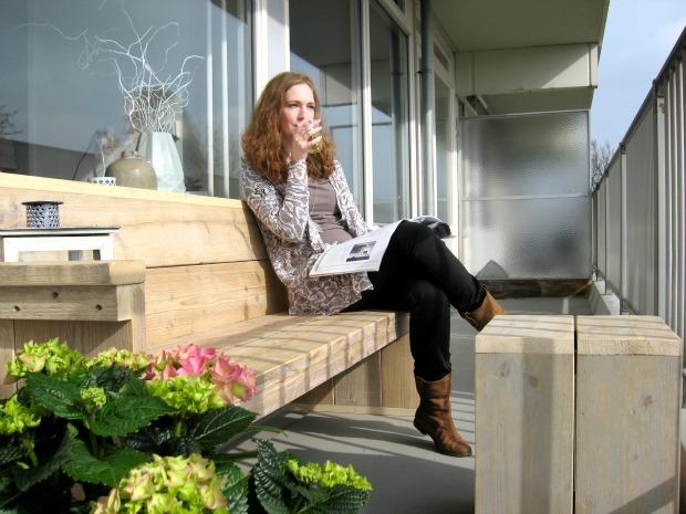 steigerhouten-tuinbank-balkon