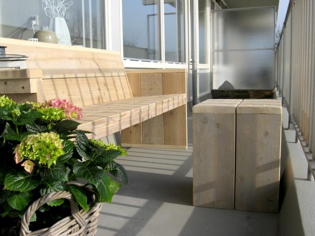 tuinbank-steigerhout3