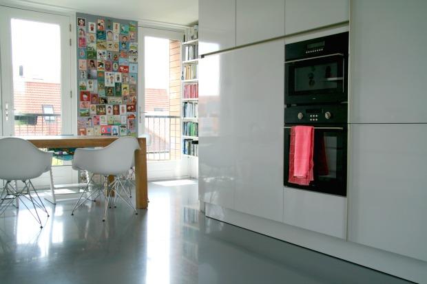 Keuken_3