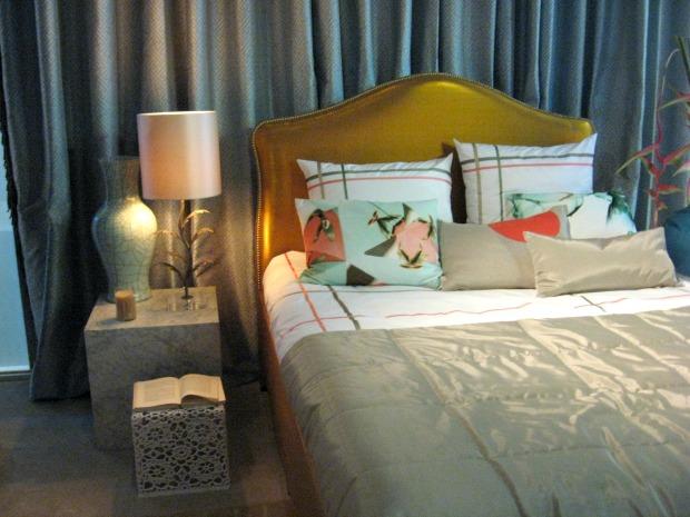 MTC-bed