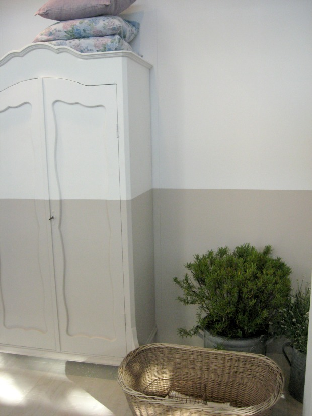ariadne badkamer fotous van onze badkamers with ariadne