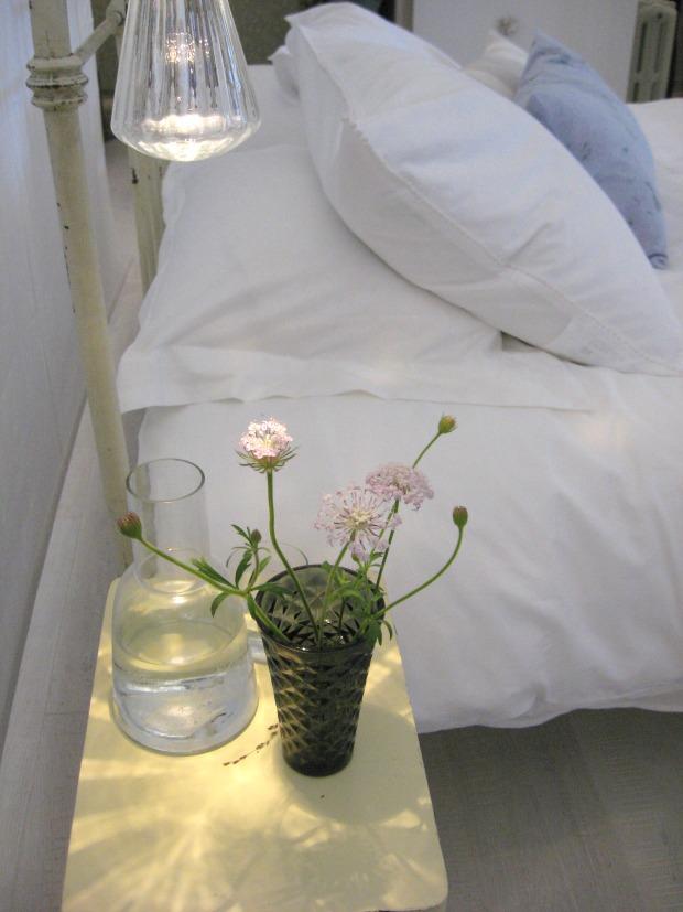 ariadne-slaapkamer
