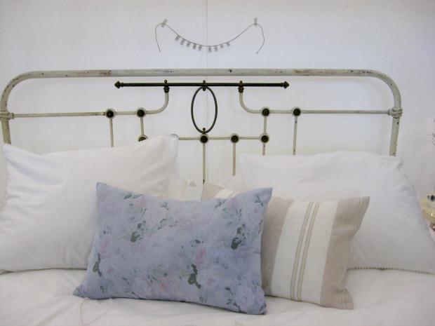 ariadne-slaapkamer2