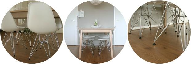 eetkamer-stoelen-eames