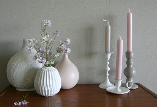 bloemen-in-vaasje