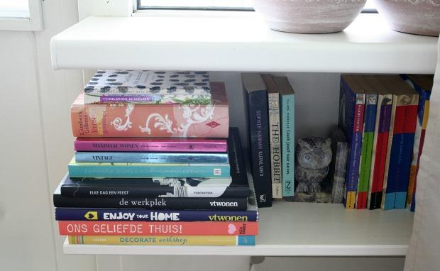 boeken-voor