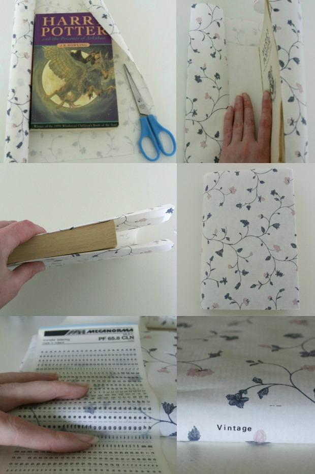 slipcover-boek-maken