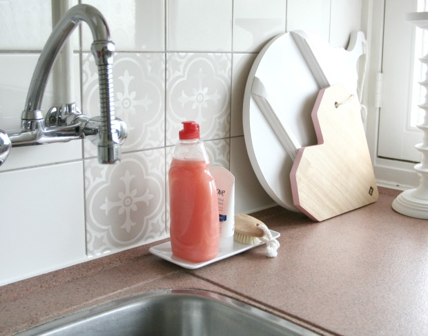 keuken-na-tegelstickers