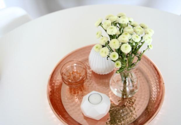 dienblad-tafel