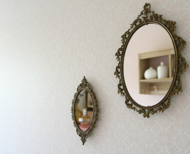 hal-spiegels