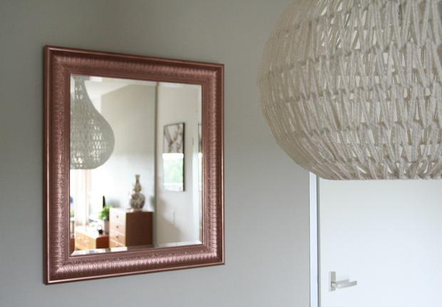 spiegel-koper
