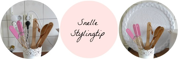 snelle-stylingtip-stopcontact
