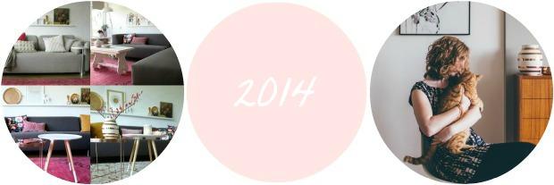 2014-terugblik