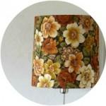 Snelle Stylingtip: nieuwe lamp in 3, 2, 1