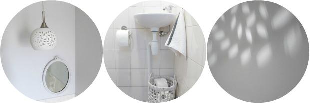 nieuwe badkamer huurhuis douche met scherm wsmits