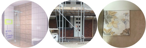 bezig-bij-de-bouw-2
