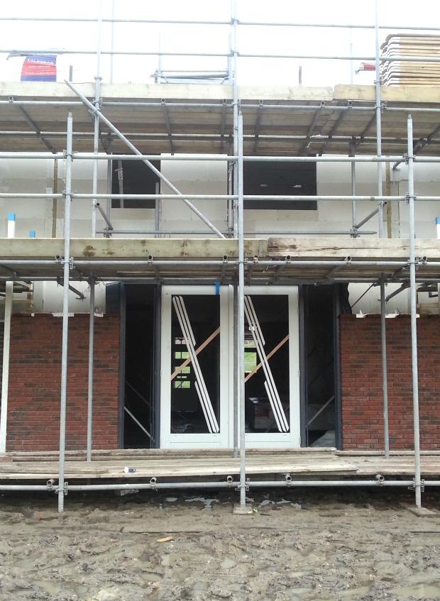 bouw-achter (2)