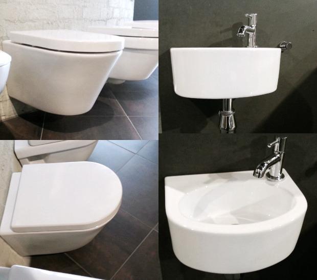 toilet-wasbak