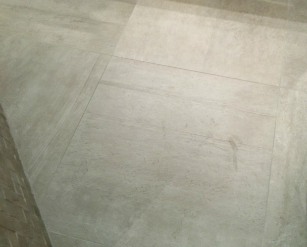 vloer-badkamer