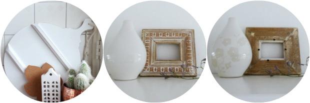 interieur-accessoires-omdraaien