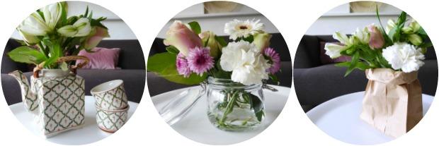 bloemen-vazen-ideeen