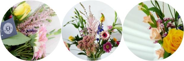 supermarkt-bloemen-chique-boeket