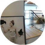 De leukste woonwinkel hotspots in Zwolle