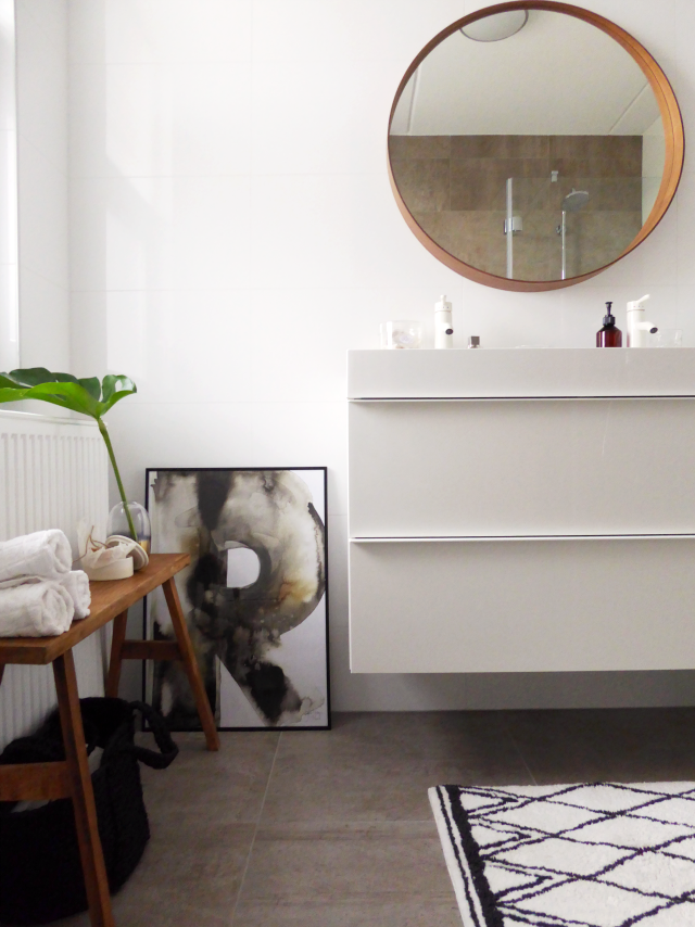 badkamer-wastafel-bankje