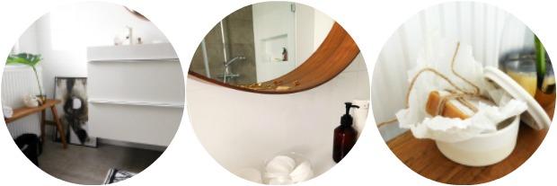 kijkje-in-de-badkamer