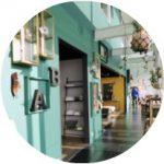 Woonwinkelen: Het Kabinet in Bunnik