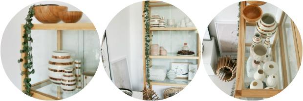 Eenig wonen woonblog voor liefhebbers van wonen en inrichting inspiratie en creatieve idee n - Tom dixon catalogus ...