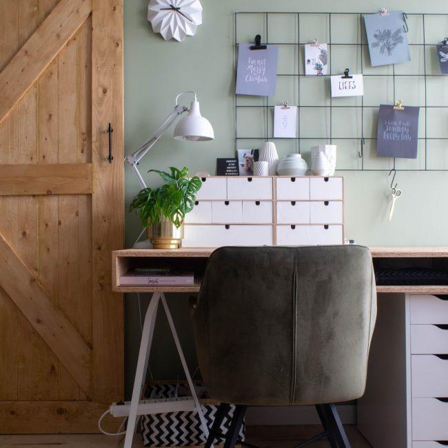 Woon Interieur Ideeen.Eenig Wonen Woonblog Voor Liefhebbers Van Wonen En Inrichting